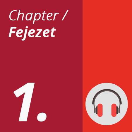 audio_chapter_1