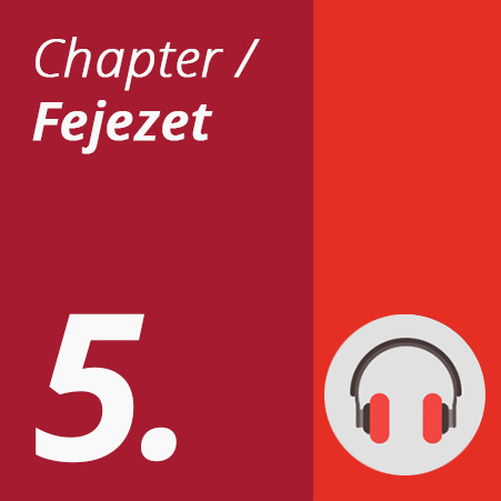audio_chapter_5